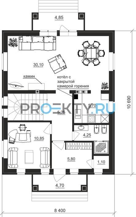 План проекта 87-94 - 13