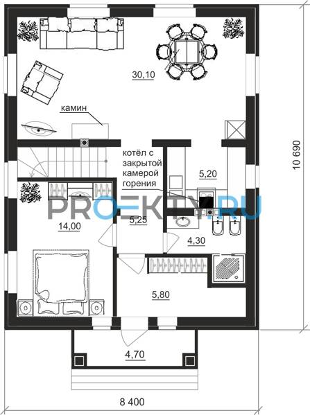 План проекта 87-98 - 5