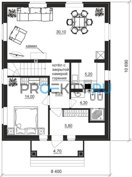 План проекта 87-98 - 7