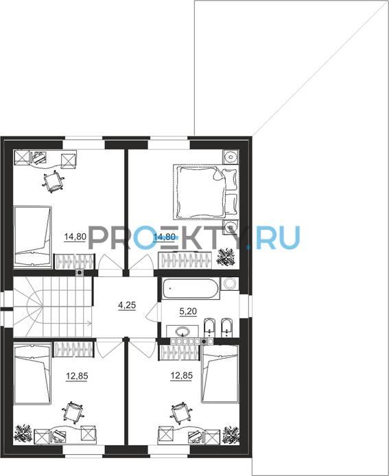 План проекта 87-98 - 20