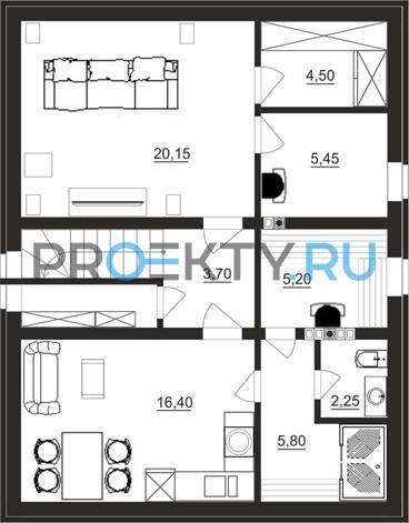План проекта 87-99 - 4