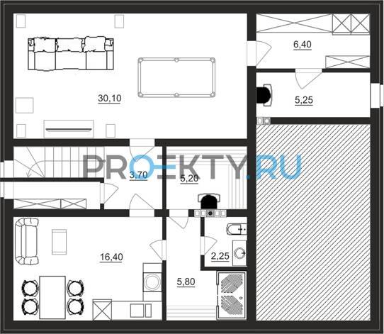 План проекта 87-99 - 10