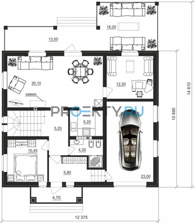 План проекта 87-99 - 8