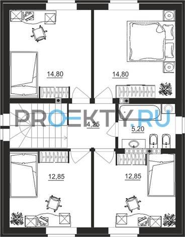 План проекта 87-99 - 3