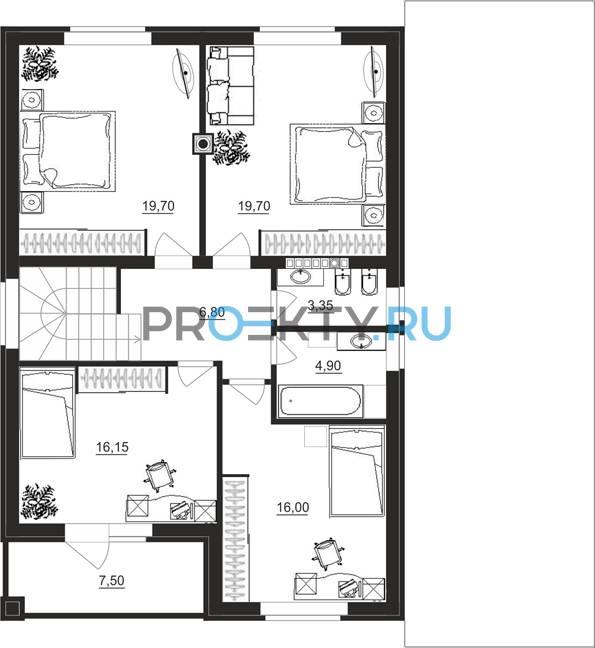 План проекта 88-04 - 17