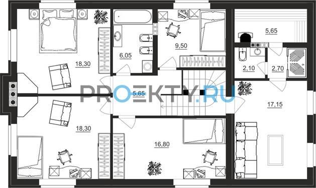План проекта 88-18 - 4