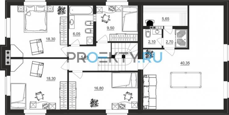 План проекта 88-18 - 15