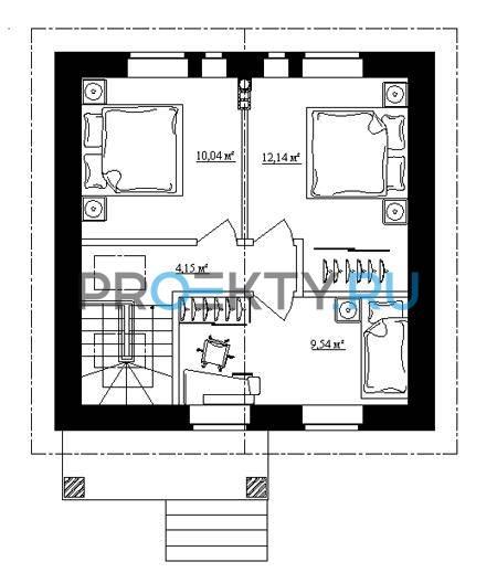 План проекта 88-21 - 2