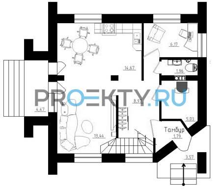 План проекта 88-28 - 1