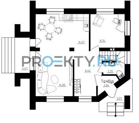 План проекта 88-28 - 4