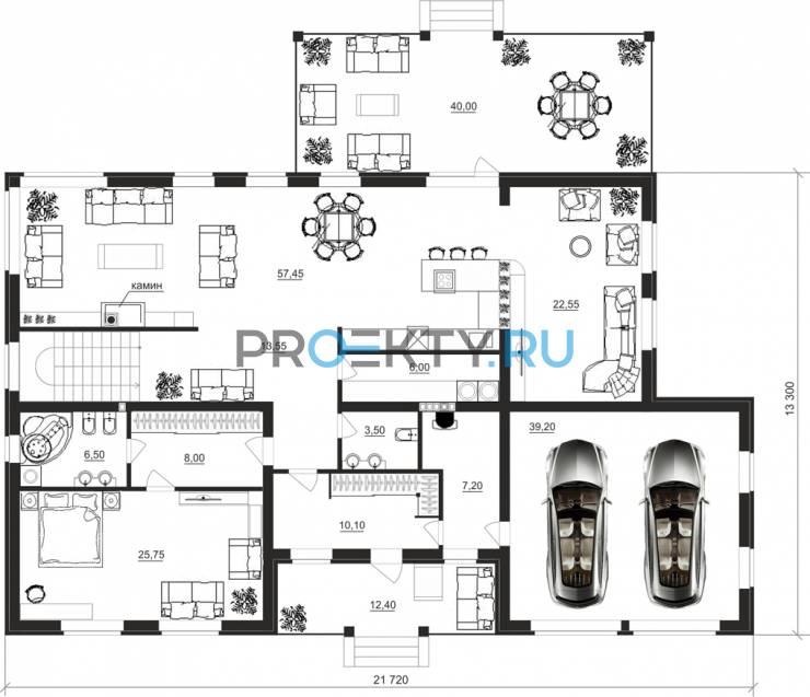План проекта 88-31 - 1