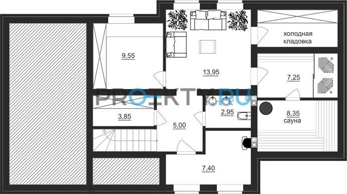 План проекта 88-32 - 7