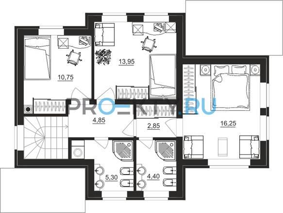 План проекта 88-32 - 2