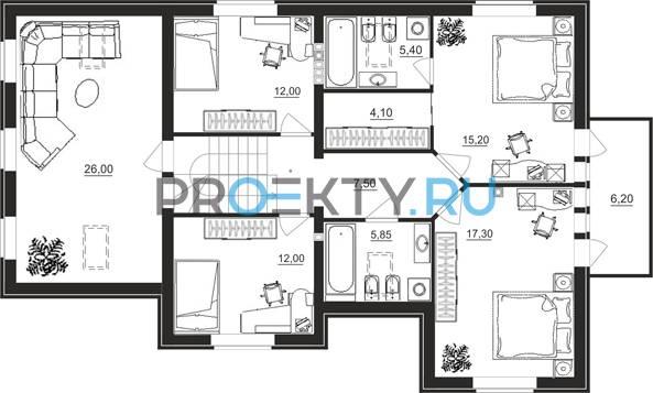 План проекта 88-48 - 9