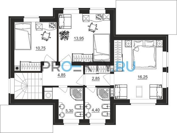 План проекта 88-82 - 3