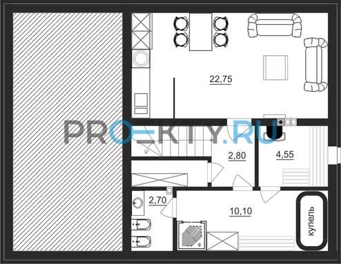 План проекта 89-04 - 3