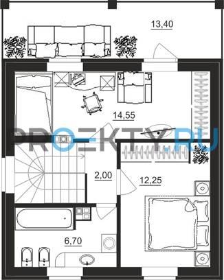План проекта 89-07 - 3