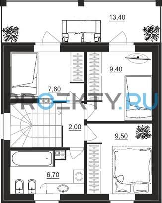 План проекта 89-07 - 6