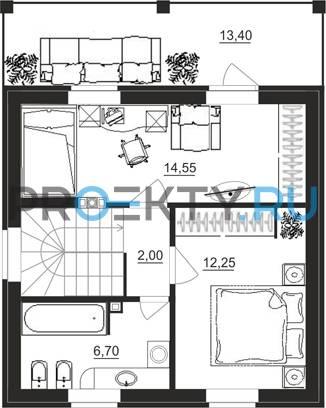 План проекта 89-07 - 9