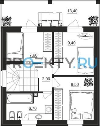 План проекта 89-07 - 12