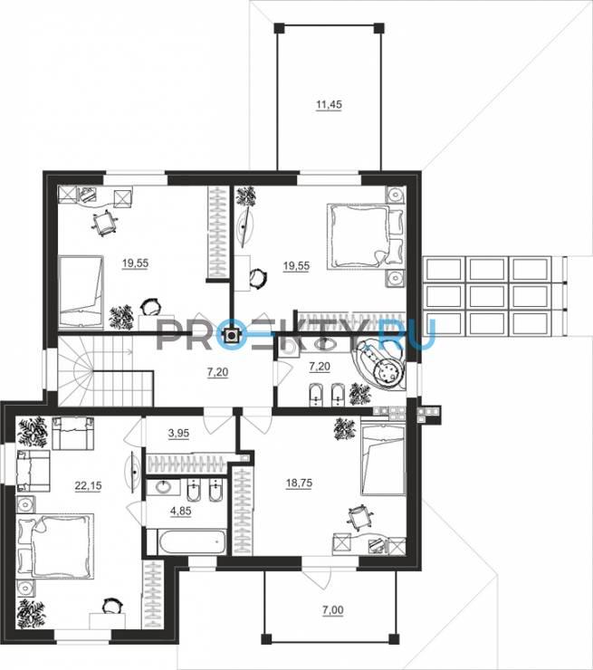 План проекта 89-11 - 3
