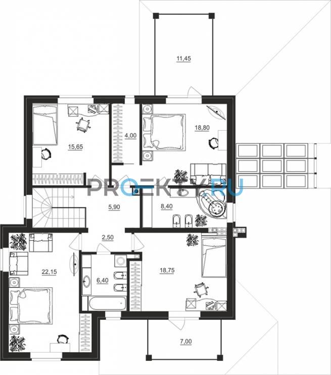 План проекта 89-11 - 6