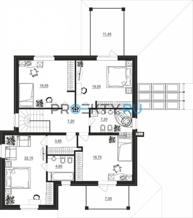 План проекта 89-13 - 3