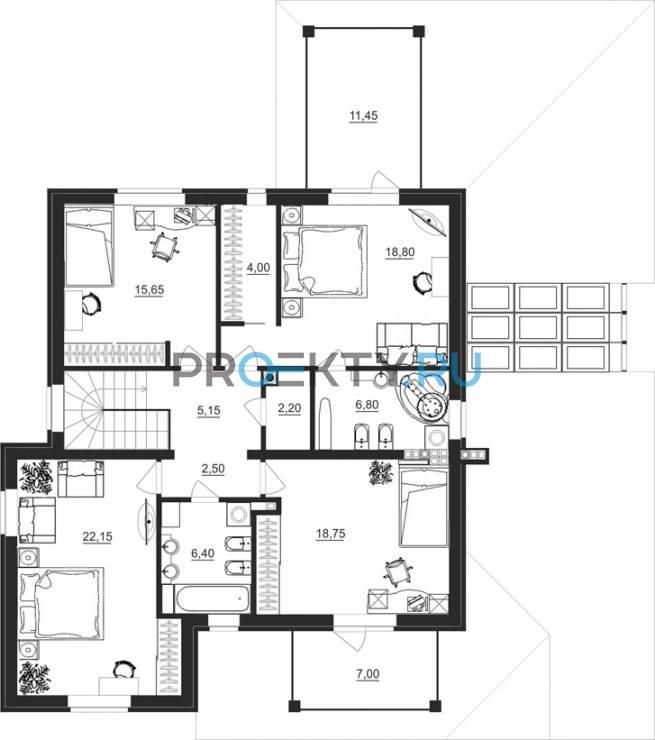 План проекта 89-13 - 6