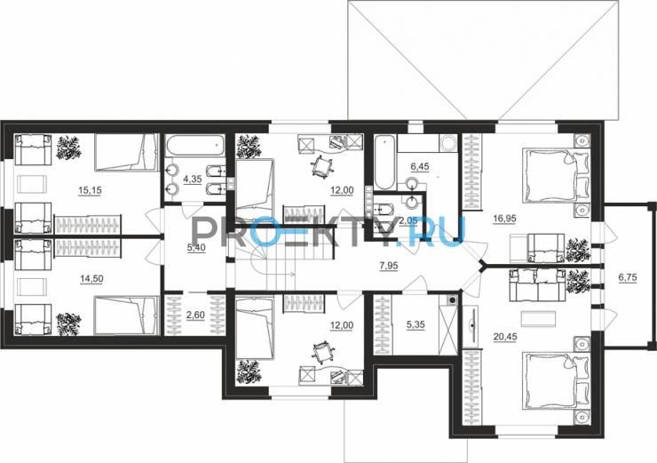 План проекта 89-30 - 6