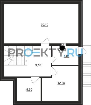 План проекта 89-45 - 3