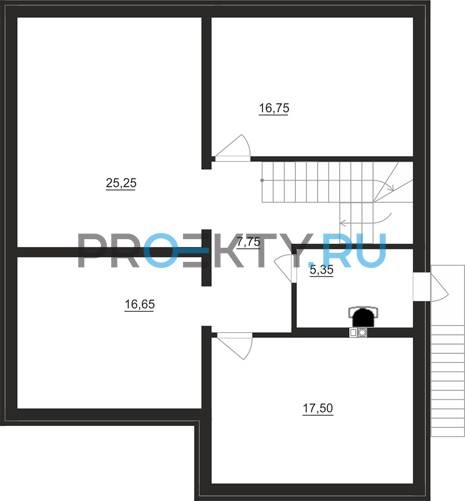 План проекта 89-72 - 4