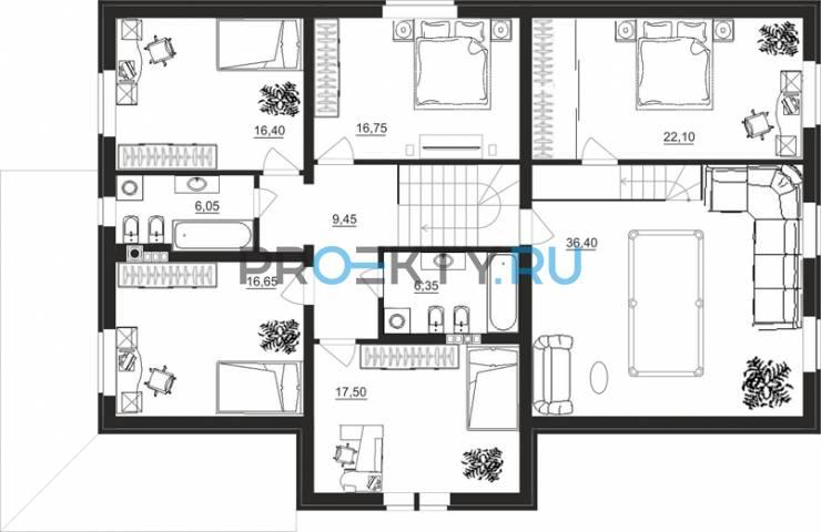 План проекта 89-72 - 6