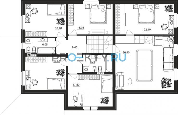 План проекта 89-73 - 5