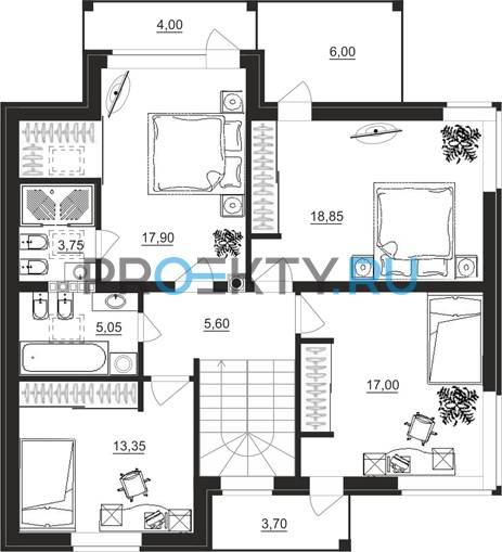 План проекта 89-76 - 4