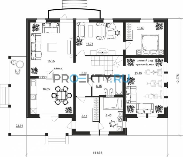 План проекта 89-80 - 5