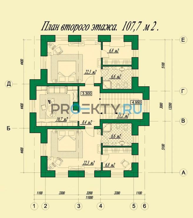 План проекта Виктория - 3