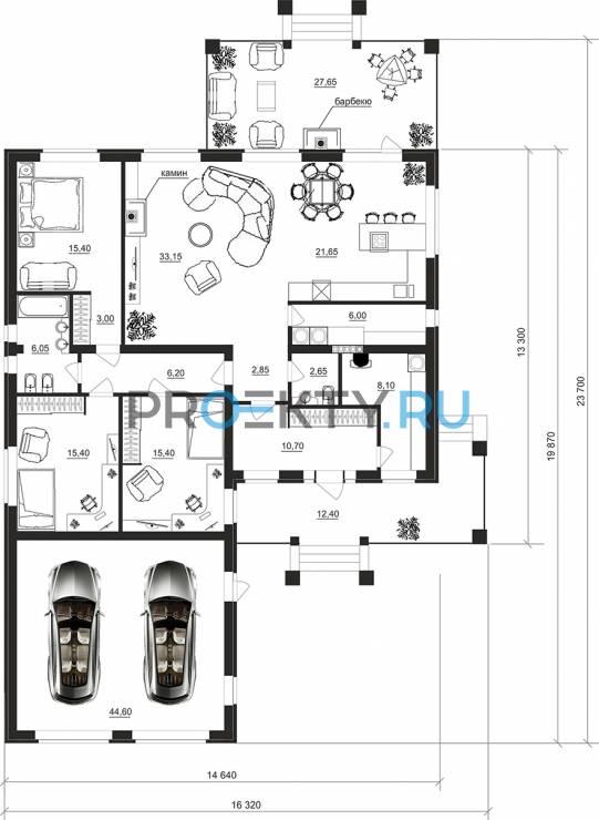 План проекта 90-10 - 3