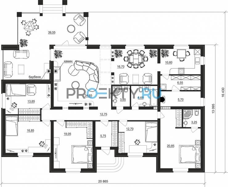 План проекта 90-25 - 3