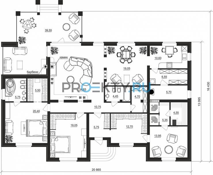 План проекта 90-25 - 4