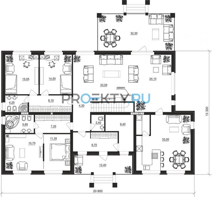 План проекта 91-02 - 4
