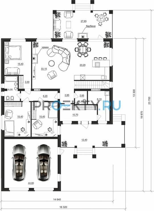 План проекта 91-10 - 4