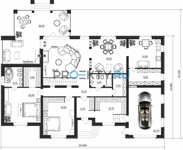 План проекта 91-22 - 4