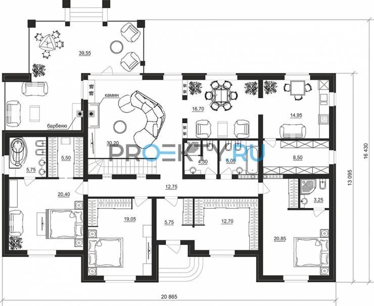 План проекта 91-25 - 4