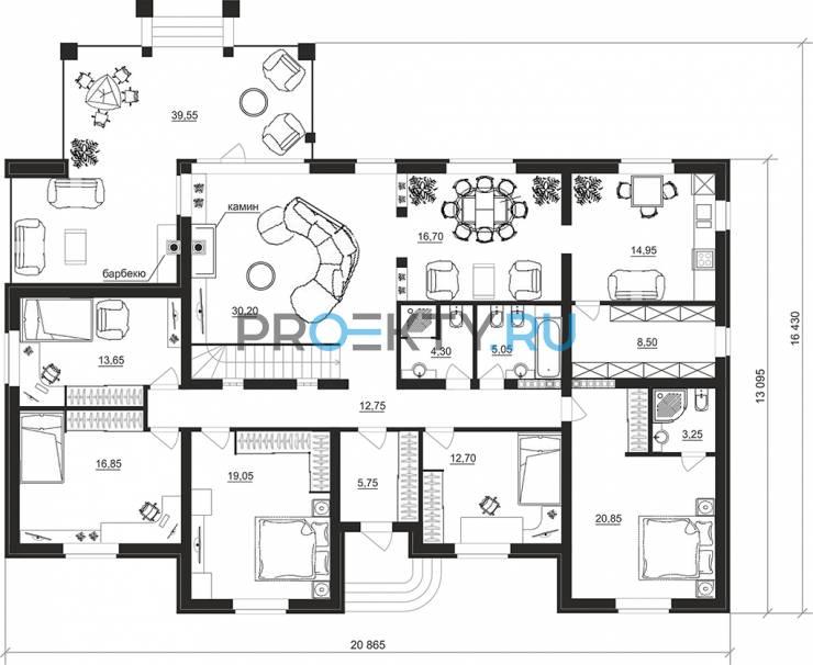 План проекта 91-25 - 6