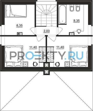 План проекта 92-20 - 2