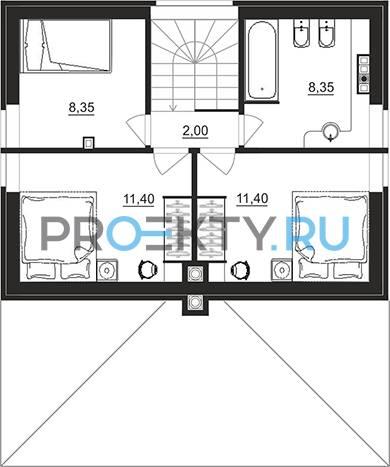 План проекта 92-20 - 4