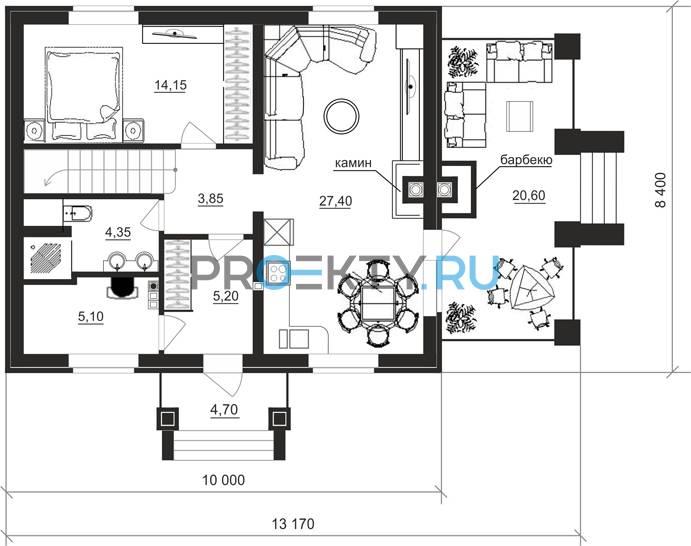 План проекта 92-32 - 1
