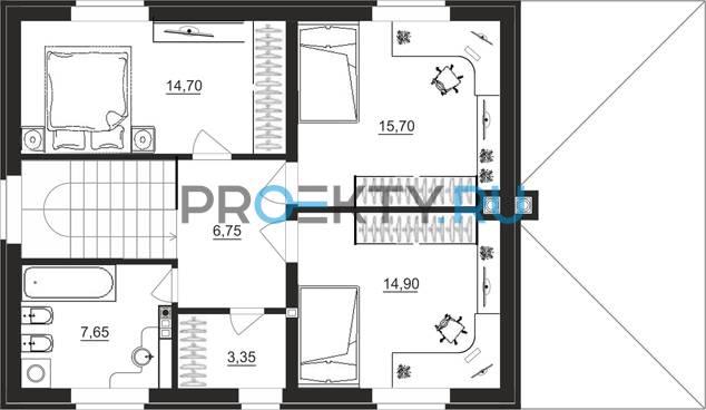 План проекта 92-42 - 2