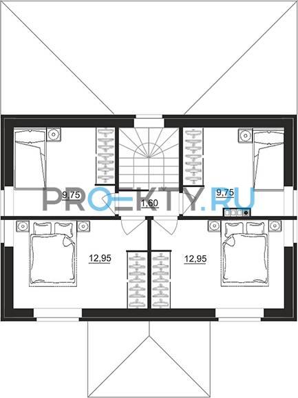 План проекта 92-52 - 6