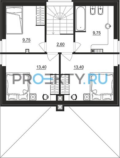 План проекта 92-53 - 2